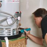 Things To Know About Electric Hot Water Heater Repair