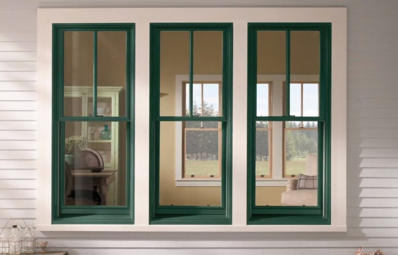 Choosing A Window Supply Firm – Getting It Right