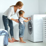 3 Things To Consider Before Buying A Dryer