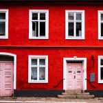 How To Find The Finest Garage Door Suppliers?