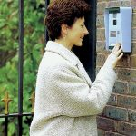 What You Need To Consider When Having Automatic Gates Installed