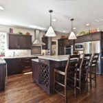 7 Tips For A Happy Kitchen Remodel