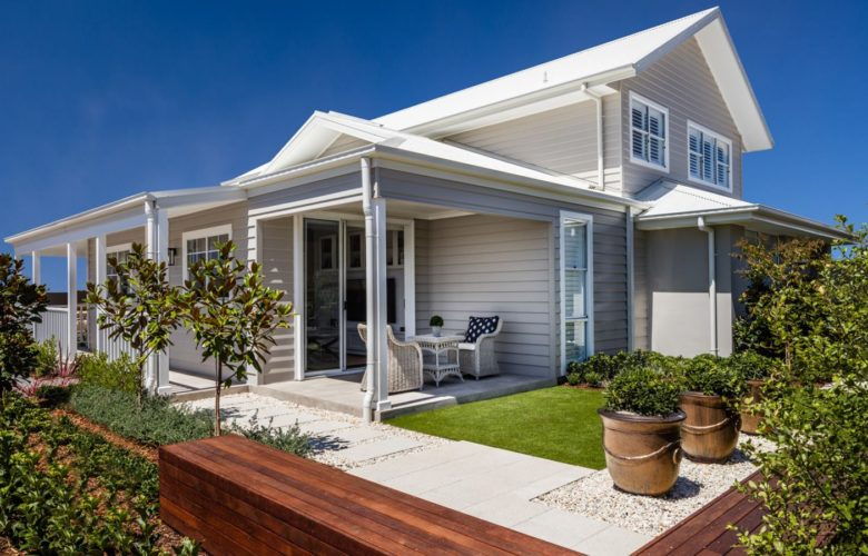 All The Tips You Need To Find The Best Home Builders In Western Sydney