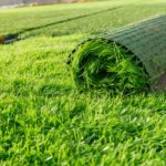 How To Install Artificial Grass, Read To Know!