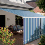 Stop Worrying About The Sun- Get The Superior Awnings As Per Your Convenience
