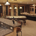 Learn How To Find The Best Contractor For Basement Renovations