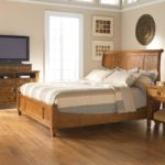 Do You Have A Bed Bug Problem – How To Get Rid Of Bed Bugs?