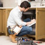 Best Home Maintenance Checklist