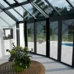 Consider An Upgrade To Bi-Folding Doors