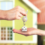 Perks Of Renting Versus Pros Of Buying Your Own Home