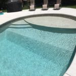Five Advantages Of Vinyl Swimming Pool Liners
