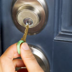 Things You Should Know Before hiring The Professional Locksmith