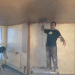 Damp Proofing Chelsea: Taking Care Of Damp Related Issues