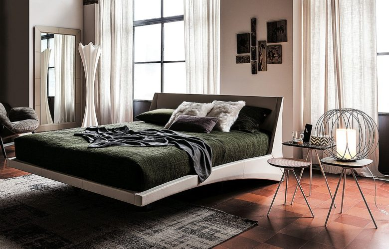 How To Choose Mattress For Your Dream Bedrooms