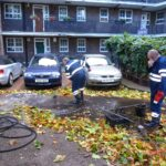 A Basic Guide For Cleaning Blocked Drains