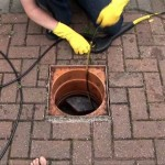 Cleaning Drainage Is Essential For Hygienic Living