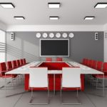 Buy New, Efficient And Innovative Commercial Office Furniture