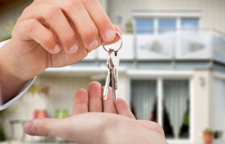 6 Tips For How To Choose A Conveyancing Solicitor