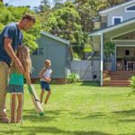The Use Of Couch Grass For Your Lawn – Advantages And Disadvantages