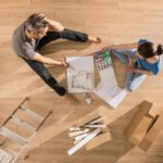 How To Know If You Should DIY Home Improvement Projects?