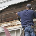 Seasonal DIY Home Maintenance Checklist