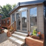 Significant Advantages Of Investing In Garden Homes