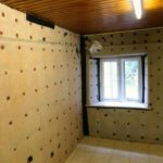 Why People Wish To Damp Proof Their Buildings