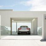 Planning Your Garage