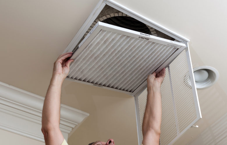 Why You Need To Get Your HVAC System Checked Before Winter Hits
