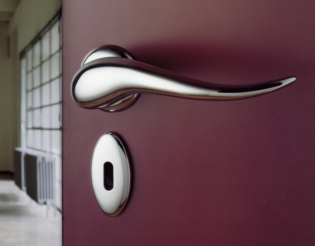 Different Types Of Door Handles For Modern Houses Furniture Door Blog