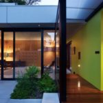 Double-Glazed Sliding Doors Lend A Lot To Your Home-Improvement Goals