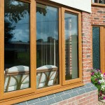 The Advantages Rendered By Double Glazed Windows Hertfordshire