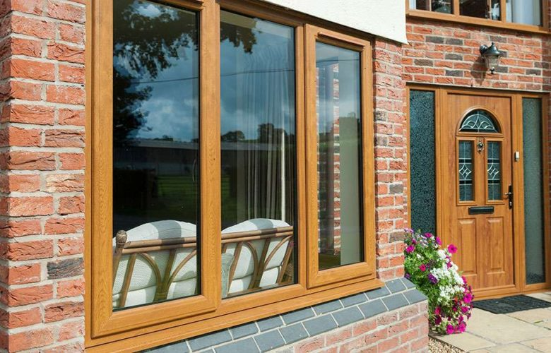Top Benefits Of Installing The Double Glazed Windows To Your Home