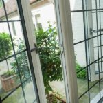 Double Glazing Adds To A Home's Energy Efficiency