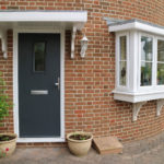 Most Appealing Key Features Of Double Glazed Windows
