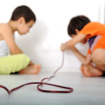 Electrical Safety Rules For The Home