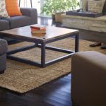 Everything That You Need To Know About Jute Rugs