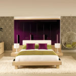 Home Décor Ideas – Space-Saving Solutions For Fitted Bedrooms