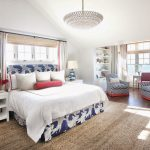 Decorate Your Home With All New Floorspace Natural Rugs
