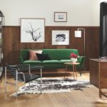 Useful Tips For Furnishing Your New Apartment