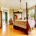 Tips Leading You To Buy Perfect Bedroom Furniture