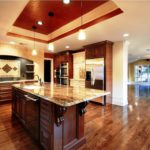 Glance Online Blogs For Amazing Home Renovation