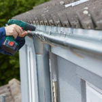 5 Gutter Replacement Tips