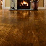 Keeping Your Hardwood Floor In Pristine Condition