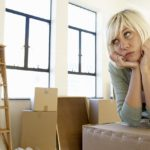 Having Trouble Moving Around The House? Try These Solutions