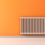 How To Choose The Best Heating System For Your Home