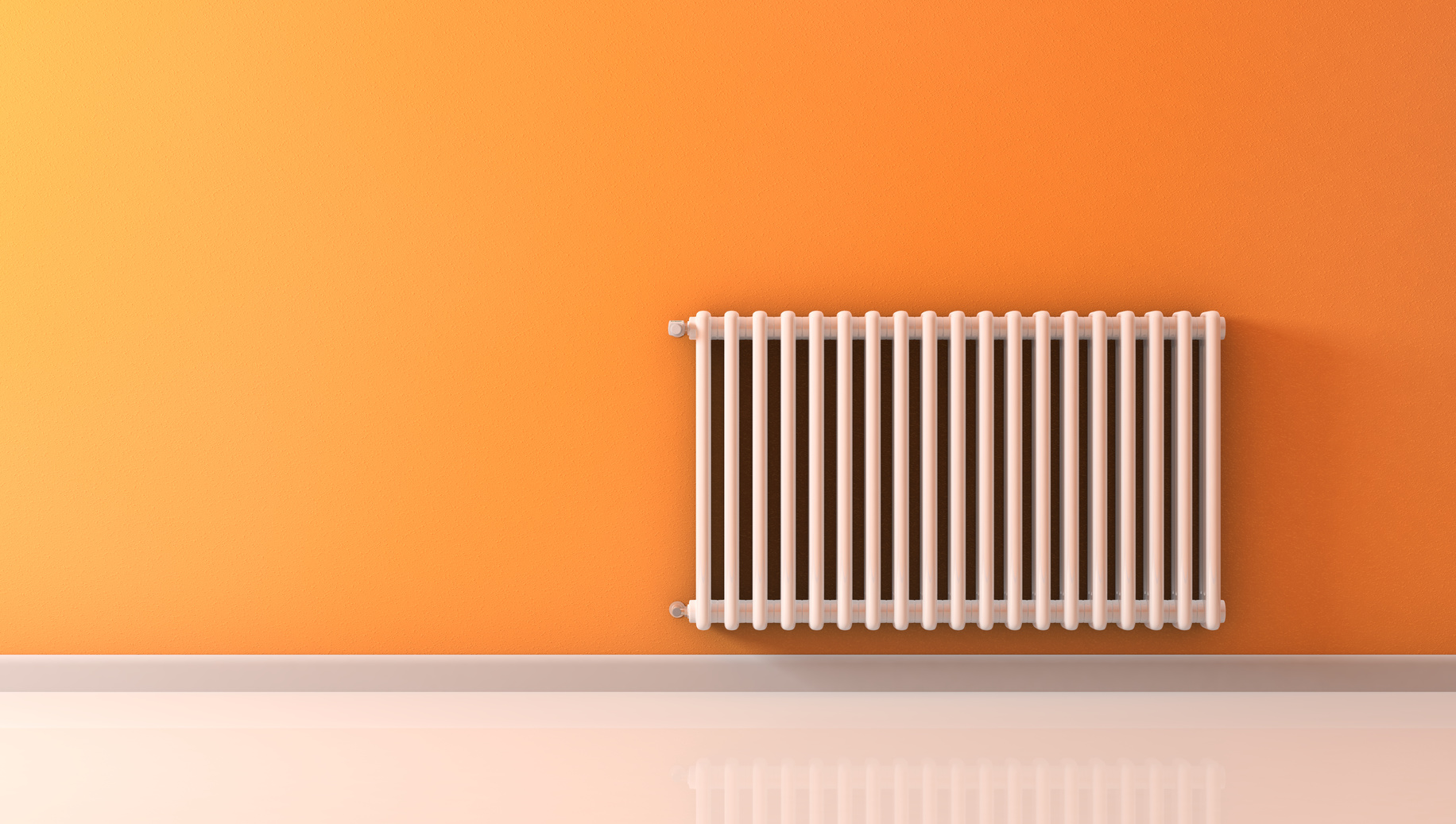 How to choose the best heating system for your home - Best heating system for house ...