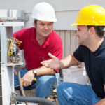 5 Tips To Keep Costly HVAC Repairs At Bay