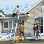 Helpful Tips Of Roofing For Summer