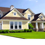 Hiring Tips On Roofing Contractors